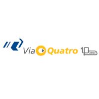 ViaQuatro 10anos 200x200