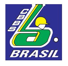 logotipo cbbs